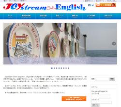 Joystream Online English